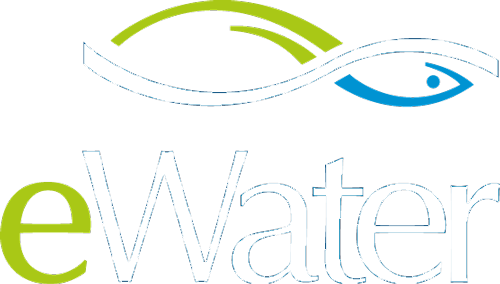 eWater CRC