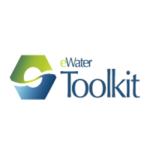 ewater toolkit